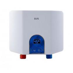 Chauffe eau instantané 6.5 kW